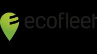 ecofleet slovakia s.r.o.