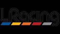 L Racing