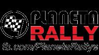 Planeta Rally