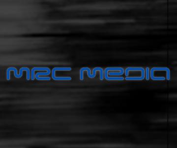 MRC Media