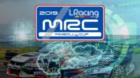 MRC 2019