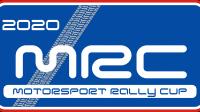 MotorsportRallyCup